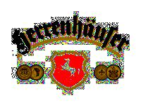 Logo Brauerei Herrenhausen