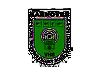 Logo Verband Hannoverscher Schützenvereine e. V.